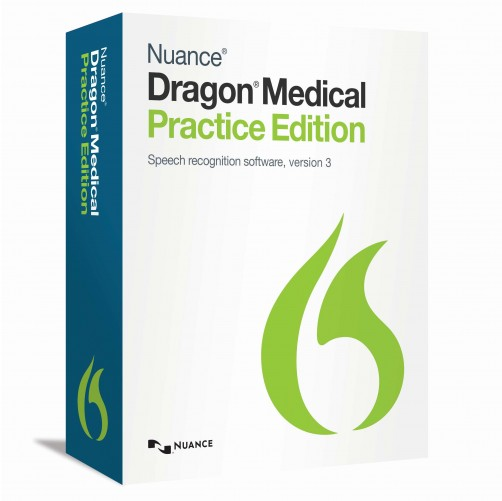 dragon-medical-practice-edition3